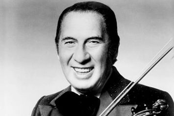 Community Post: 20 OF THE BEST HENNY YOUNGMAN ONE LINERS  | Pinned by http://www.thismademelaugh.com