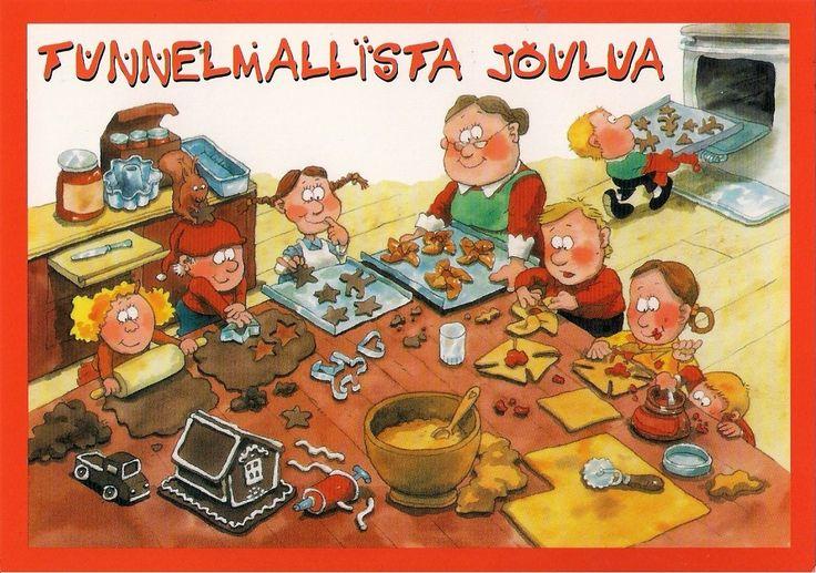 http://cp12.nevsepic.com.ua/80-3/1355828311-1090057-www.nevsepic.com.ua.jpg