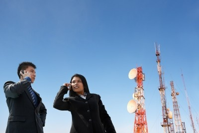 Is Cell Phone Radiation Underestimated?  Read This Article  http://www.lifewavematrix.net/is-cell-phone-radiation-underestimated/