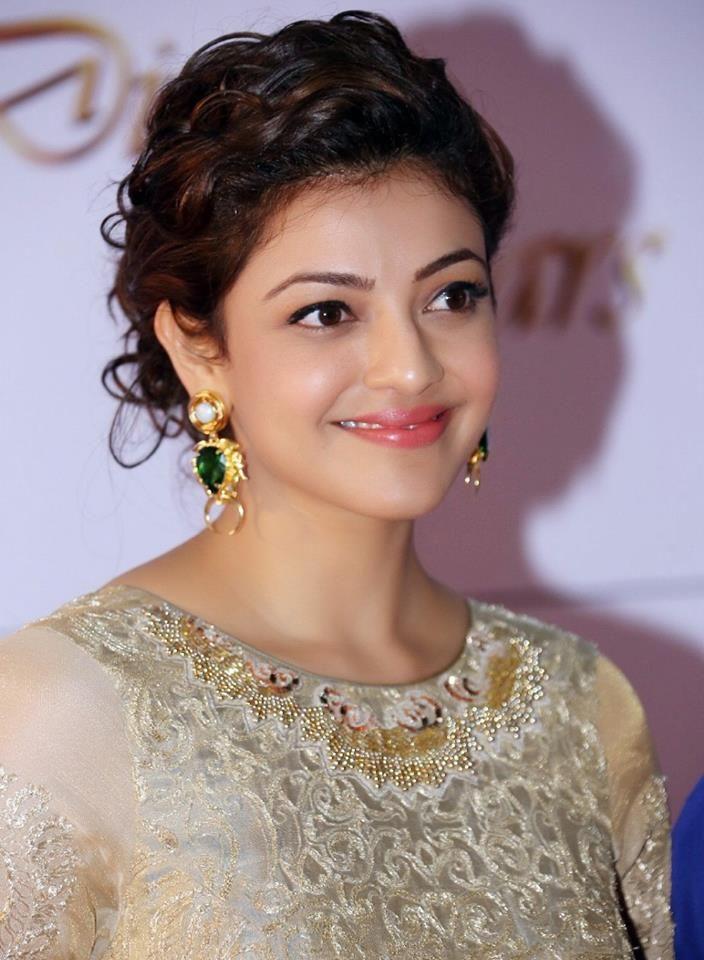 Actress-Kajal-Aggarwal-beautiful-snaps-(4)flimnews.com