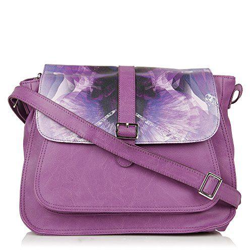 10 best images about handbags on Pinterest | Women's handbags ...