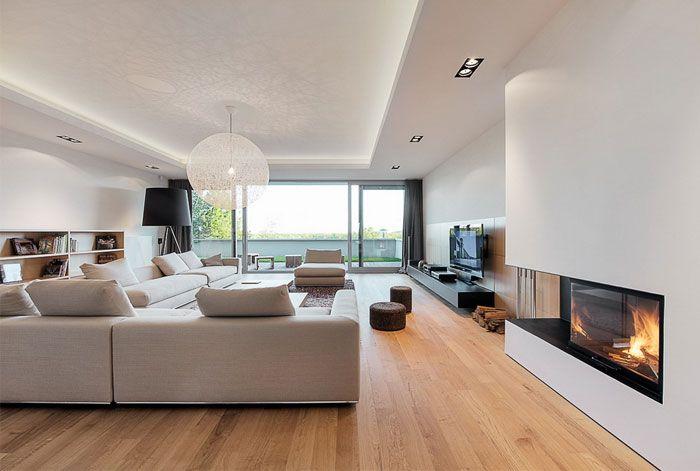 1000 ideas about duplex apartment on pinterest 2 for Duplex apartment design