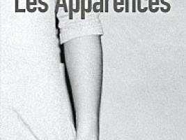 Les Apparences - Gillian Flynn • Hellocoton.fr