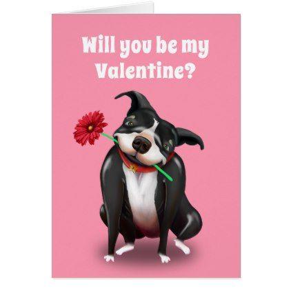 Boston Terrier Valentine Pictures. 81 best boston terriers rule ...