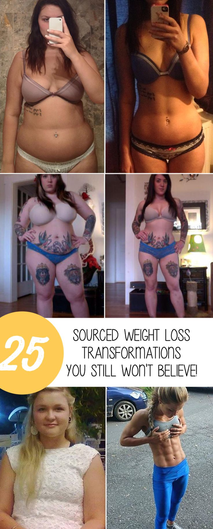 Can you really lose weight on lchf picture 5
