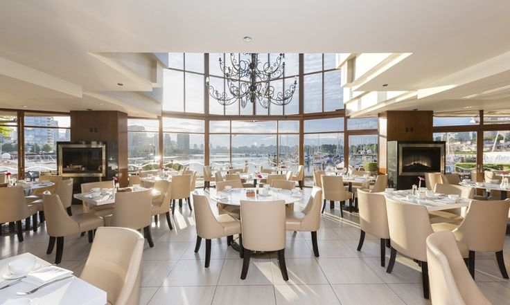 Top 10 Hotels in Vancouver--Hotels that celebrate the arts, history and the best in local food and drink – as well as one that's on an island – ensure a stay in the bustling city on Canada's west coast is a smart, chic and restful one