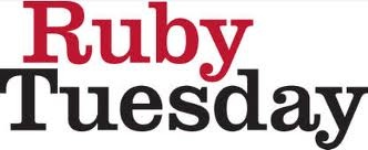 During the month of January, Ruby Tuesday is donating a portion of their sales to benefit the animals here at Lake Humane Society.  On January 1, 15, 22 and 29th just bring in a flyer and 20% of your total purchase will be donated to the injured, abused and abandoned animals at LHS! Click through for the flyer.