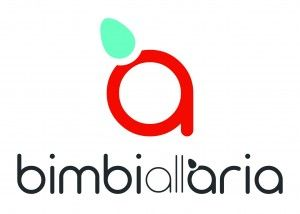 Bimbiallaria: l'e-shop per godersi la vita