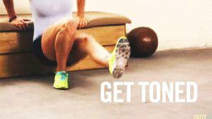 movimientos para cuerpo perfecto