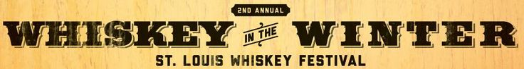 @Jim Beam, @Laphroaig Whisky and @Maker's Mark will be among the 200+ whiskies found at Whiskey in the Winter on November 23rd!! Click here to buy tickets: http://whiskeyinthewinter.com/tickets.php