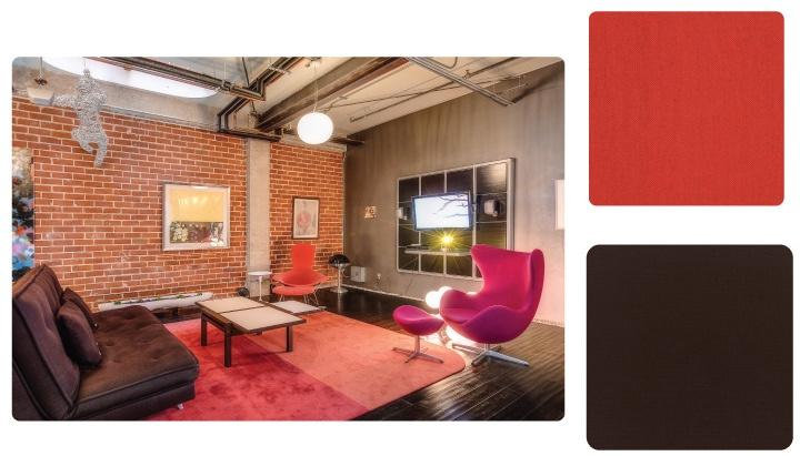 78 images about dwell on design designer pin spiration. Black Bedroom Furniture Sets. Home Design Ideas