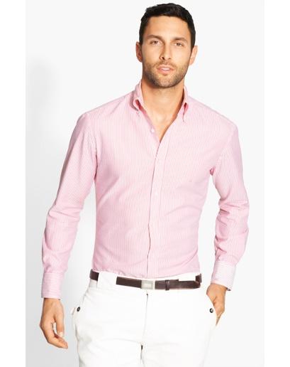 97 best Pink combination images on Pinterest | Menswear, Men's ...