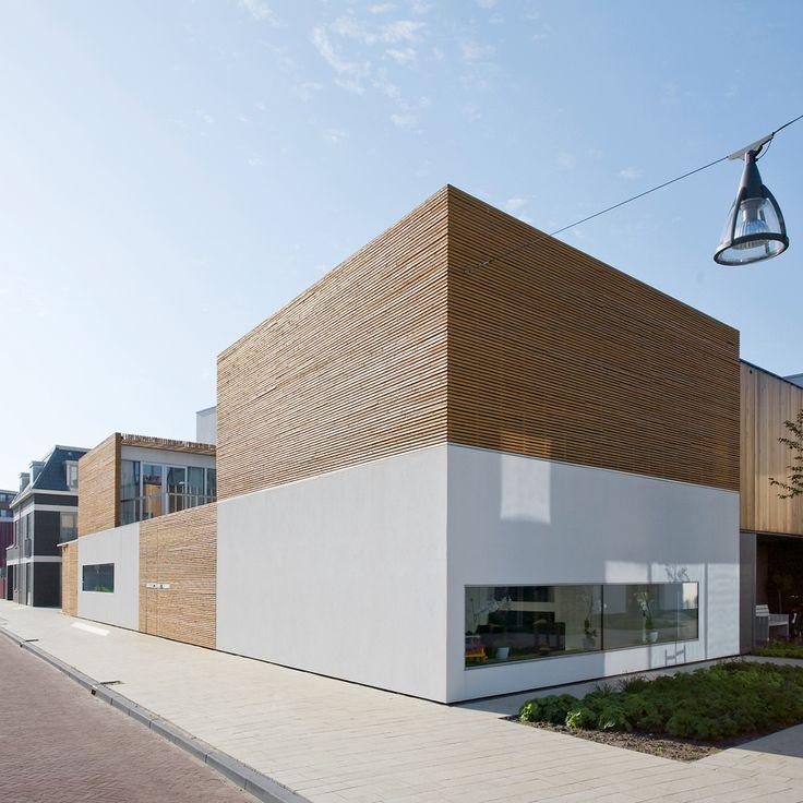 V12K0102 // Pasel.Kuenzel Architects