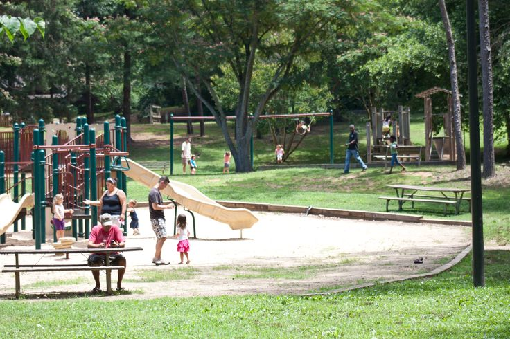 50 Best Lake Norman Nc Area Playgrounds Places To Go Images On Pinterest Norman Playgrounds
