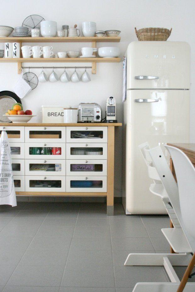 8 best images about neue Küche on Pinterest Kitchenware, Deko and - ikea küchen planen