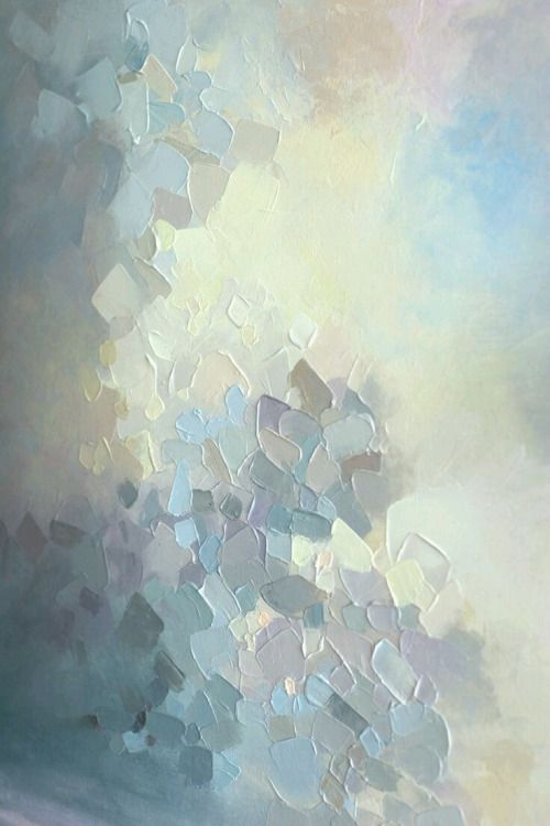 Clouds (via graphicdesigned.tumblr)