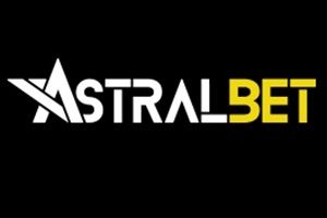 Astralbet is owned by  Viral Technology N.V. and uses multiple software providers such as Betsoft, iSoftBet, NetEnt, Play 'n Go and Pragmatic Play.