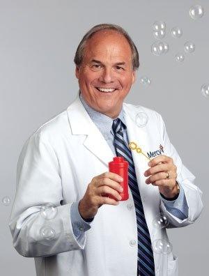 Best Doctors 2011