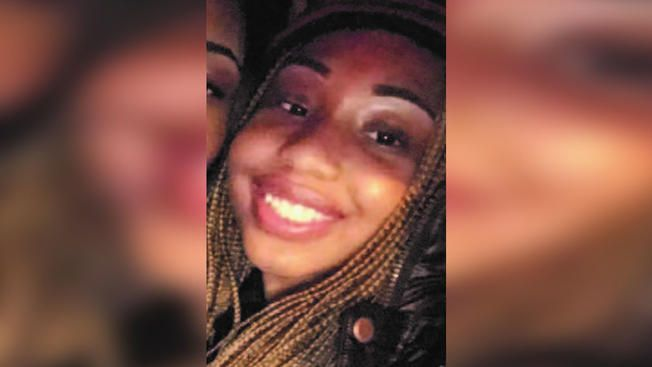 Body of Missing Virginia 16-Year-Old Girl Jholie Moussa Found