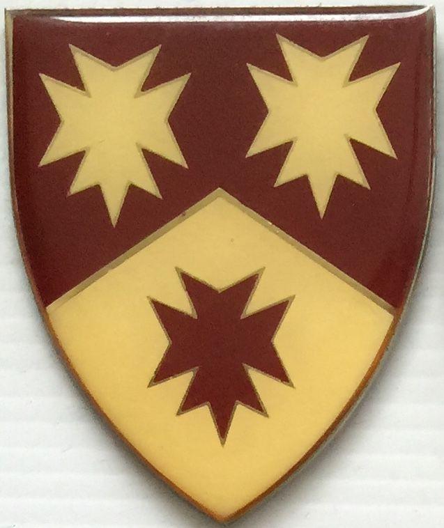 3 Medical Battalion.