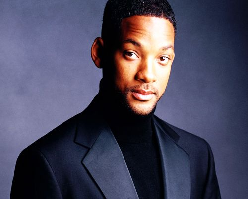219 best New Movies 20... Will Smith Movies List