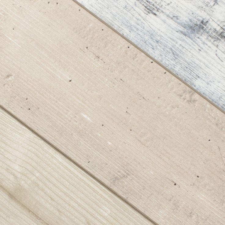 26 Best Flooring Images On Pinterest Floating Floor