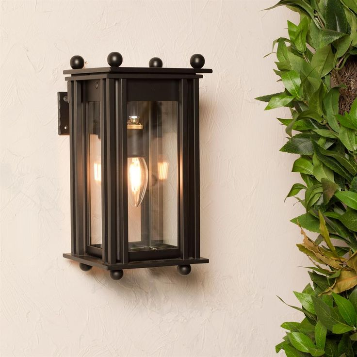 20 best Outdoor Lighting in Style images on Pinterest