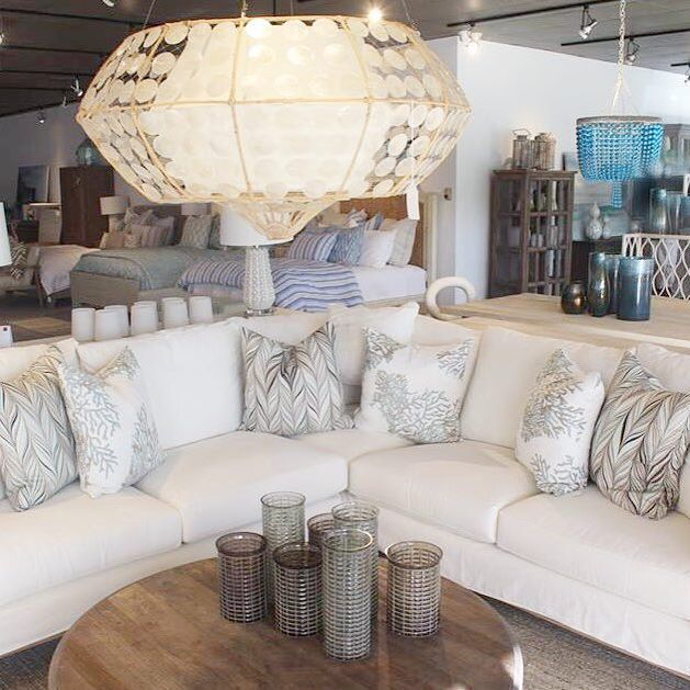 We have resumed normal business hours Monday to Saturday 10-7, Sunday 10-5. New Collections just arrived - come see it all at the new oahu showroom (744 ala moana blvd) ! . . . . #design #decor #decorate #home #interiors #interiordesign #coastal #modern #style #house #hawaii #island #beach #vibes