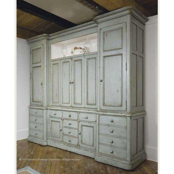 plantation inspired habersham furniture at discounted prices