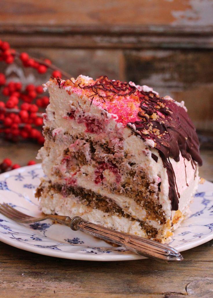 layer-cake-fetta