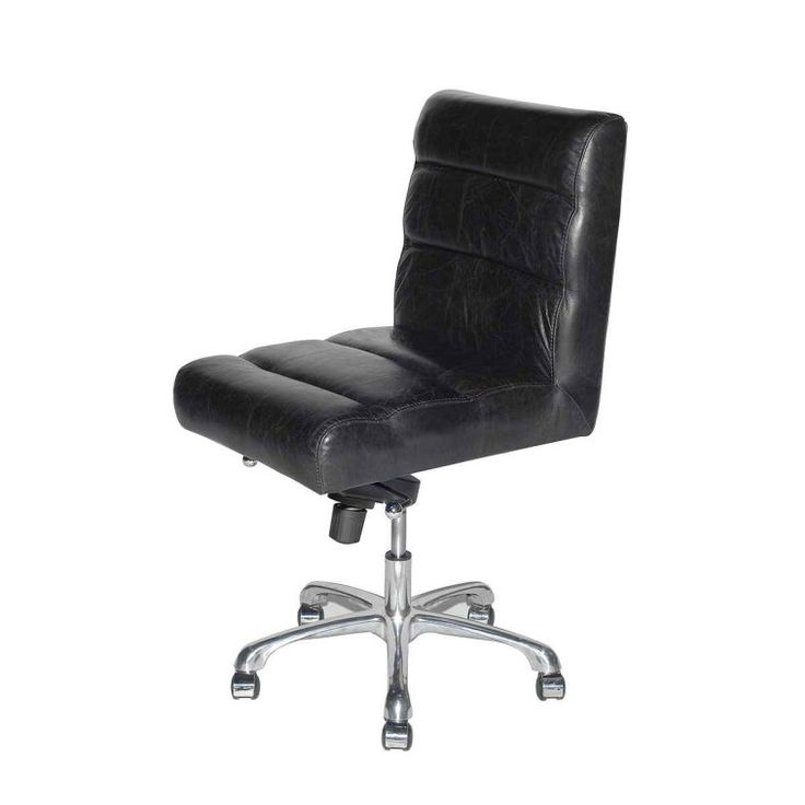 17 best ideas about most comfortable office chair on pinterest office chairs work chair and. Black Bedroom Furniture Sets. Home Design Ideas
