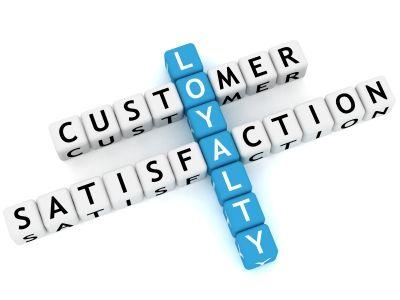 Una manera de aumentar la participación de mercado es creando programas de lealtad para los consumidores. Esto con el fin de motivarlos a utilizar nuestros productos y/o servicios a cambio de otros beneficios.   #ProgramasDeLealtad #Loyalty