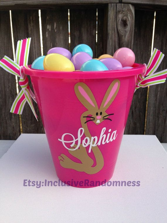 The 14 best images about easter basket ideas on pinterest find this pin and more on easter basket ideas negle Images