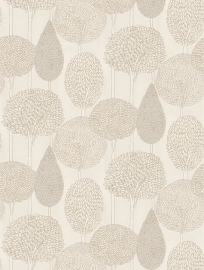 Harlequin's Silhouette  is taken from the Boutique wallpaper collection.