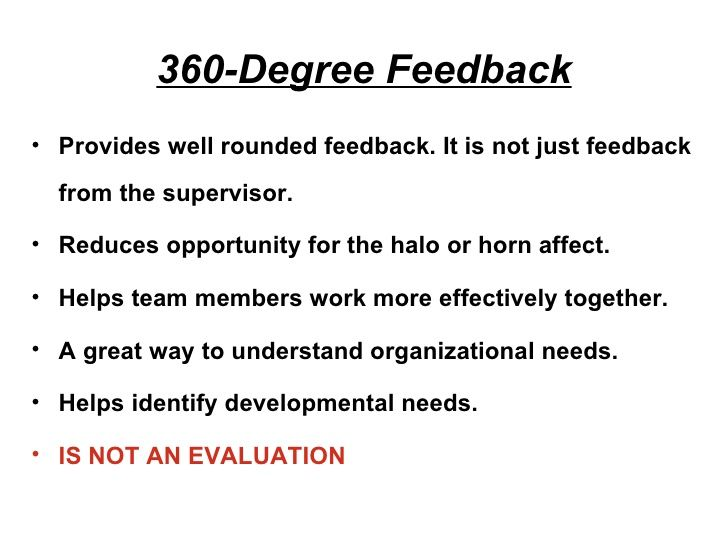 The 25+ best 360 degree feedback ideas on Pinterest Hr - survey report sample
