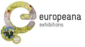 Europeana Exhibitions