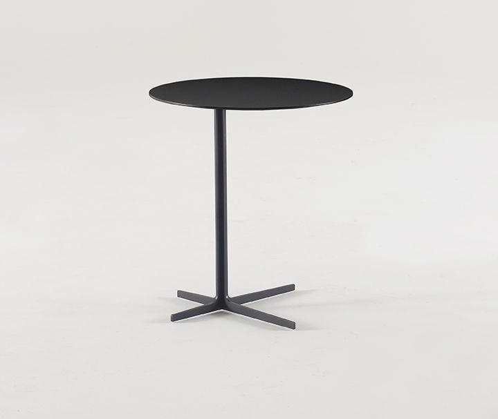 Steel Coffee Table Legs Australia: Poise Table From Davis Furniture