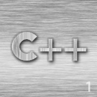 Getting started with C++ (Basic Tutorial)
