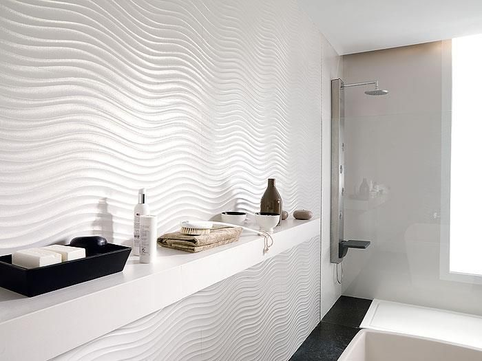 Best Bathroom Remodeling Manhattan NYC Images On Pinterest - Bathroom remodeling nyc