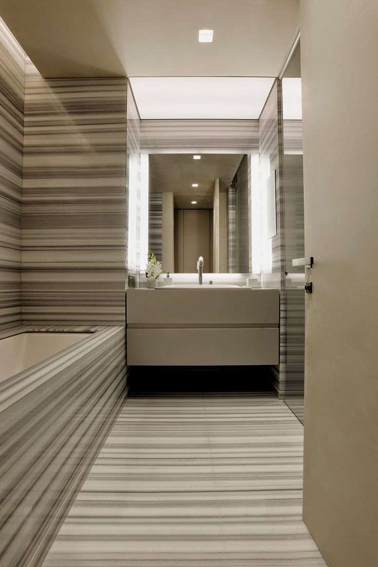 find this pin and more on bathroom design by vmocci