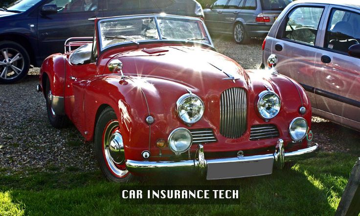 Understanding the Concept of Car Insurance Quote