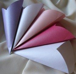 Coni portariso #confettata #confetti #matrimonio