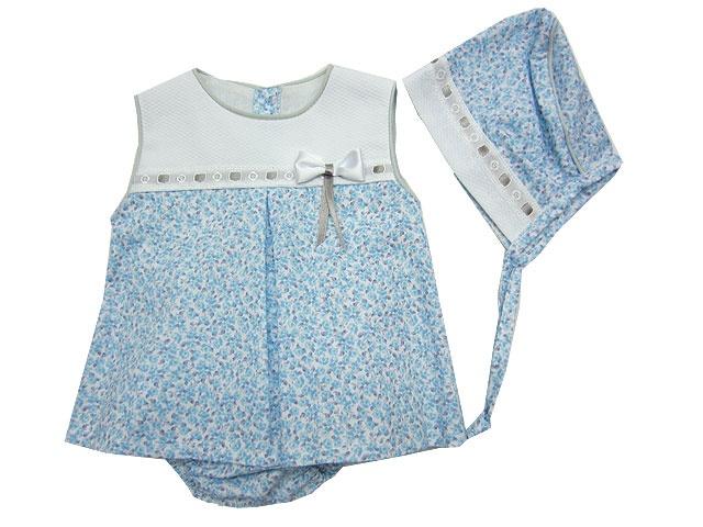 Nordstrom+Dresses+For+Kids