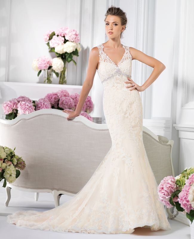 25 best ideas about jasmine wedding dresses on pinterest for Princess jasmine wedding dress