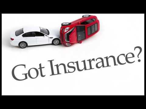 How to Compare Insurance Quotes Buy Online?
