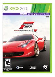 The ultimate Gearhead's video game.  Can't afford a 100k+ supercar?  This is the next best thing.