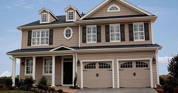 Americans Investing in Canadian Real Estate | Hometone | http://www.hometone.com/americans-investing-canadian-real-estate.html | #Architecture