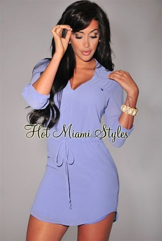 84 Best Images About On Pinterest Woman Clothing Kim Kardashian And Long