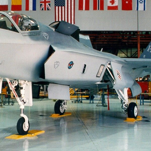 9 best Aircraft Scales images on Pinterest Aircraft, Airplane and