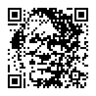 Coding art into the QR code - the how to for QR masks and data encoding.  Finite field mathematics.